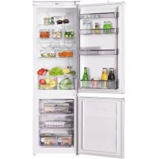 Холодильник встраиваемый MAUNFELD MBF.177NFW No Frost