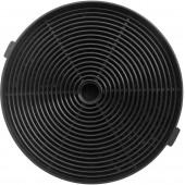 Фильтр для вытяжки угольный CF171C