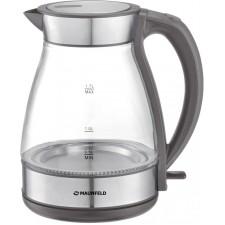 Чайник MAUNFELD MFK-634G SP