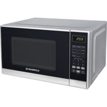 Микроволновая печь MAUNFELD MFSMO.20.7SGB черный