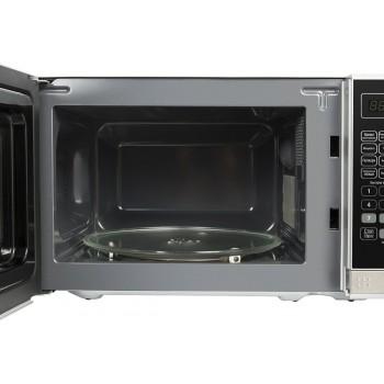 Микроволновая печь MAUNFELD MFSMO 207SGB черный