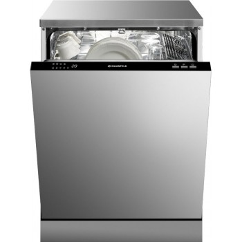 Посудомоечная машина встраиваемая MAUNFELD MLP-08B
