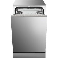 Посудомоечная машина встраиваемая MAUNFELD MLP-08SR