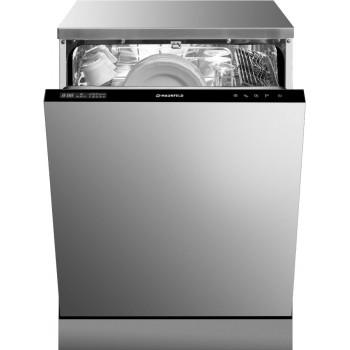 Посудомоечная машина встраиваемая MAUNFELD MLP-12IM