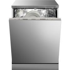 Посудомоечная машина встраиваемая MAUNFELD MLP-12SR
