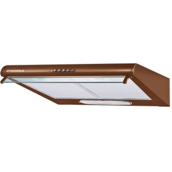 Плоская вытяжка MAUNFELD MP 360-2 60 коричневый
