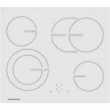 Электрическая панель MAUNFELD MVCE59.4HL.1SM1DZT-WH