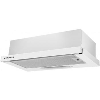 Кухонная вытяжка MAUNFELD VS LIGHT (C) 50 Белый