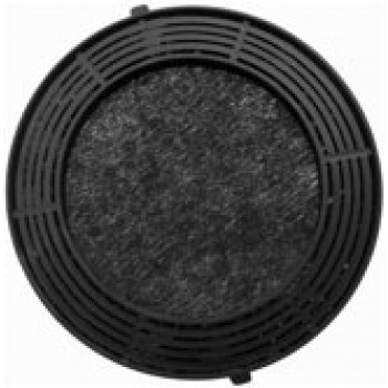 Фильтр для вытяжки угольный CF170C