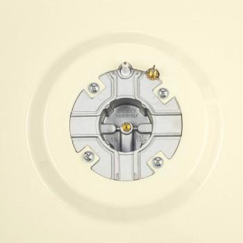 Газовая панель MAUNFELD EGHE.64.33CBGI R/G
