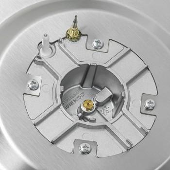 Газовая панель MAUNFELD EGHS.64.33CS/G