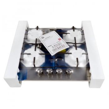 Газовая панель MAUNFELD EGHS.64.3ES/G