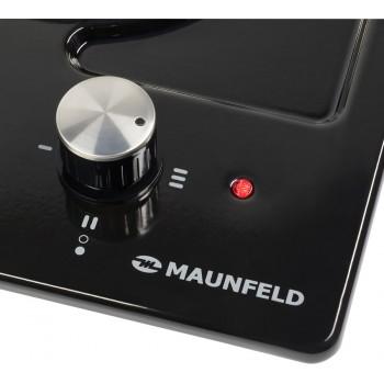 Электрическая панель MAUNFELD EEHE.32.4B