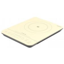 Индукционная панель MAUNFELD EVI F291-I