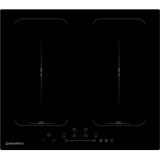 Индукционная панель MAUNFELD EVI 594-FL2-BK