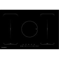 Индукционная панель MAUNFELD EVI 775-FL2-BK