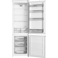 Холодильник встраиваемый MAUNFELD MBF 177BFW