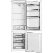 Холодильник встраиваемый MAUNFELD MBF.177BFW