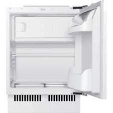 Холодильник встраиваемый MAUNFELD MBF 81SCW