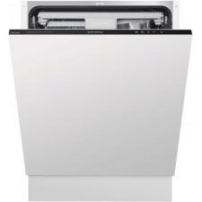 Посудомоечная машина встраиваемая MAUNFELD MLP-12IMR