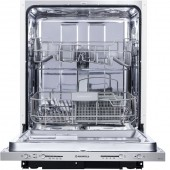 Посудомоечная машина встраиваемая MAUNFELD MLP-12S