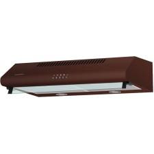 Плоская вытяжка MAUNFELD MP 350-1 50 коричневый
