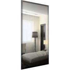 Зеркало Dubiel Vitrum PROSTOKAT 50x100 F