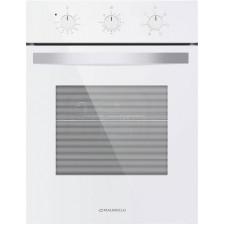 Духовой шкаф MAUNFELD EOEC516W белый