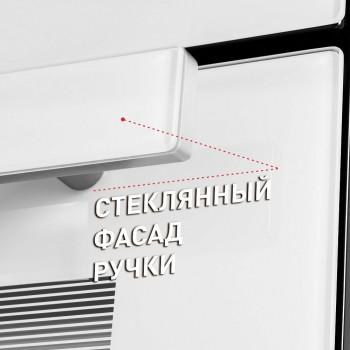 Духовой шкаф MAUNFELD EOEH.7611W белый