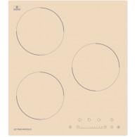 Индукционная панель MAUNFELD EVI.453-BG