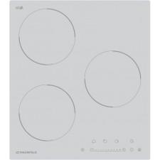 Индукционная панель MAUNFELD EVI.453-WH