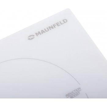 Индукционная панель MAUNFELD EVI.292-WH