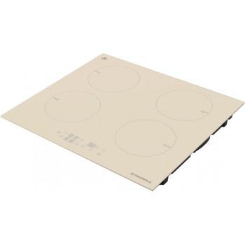 Индукционная панель MAUNFELD EVI.594-BG