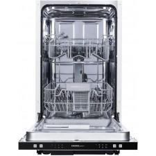 Посудомоечная машина встраиваемая HOMSAIR DW45L