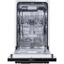 Посудомоечная машина встраиваемая HOMSAIR DW47M