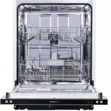 Посудомоечная машина встраиваемая HOMSAIR DW65L