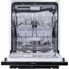 Посудомоечная машина встраиваемая HOMSAIR DW67M