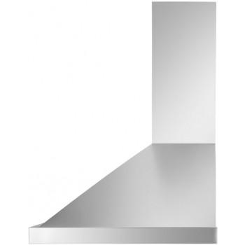 Купольная вытяжка MAUNFELD LINE T 50 нержавейка