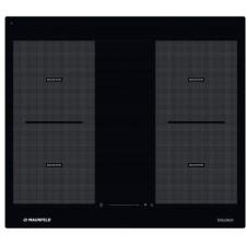 Индукционная панель MAUNFELD MVI 59 2FL-BK
