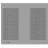 Индукционная панель MAUNFELD MVI 59 2FL-GR