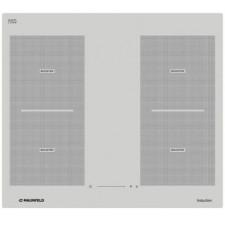 Индукционная панель MAUNFELD MVI 59 2FL-WH
