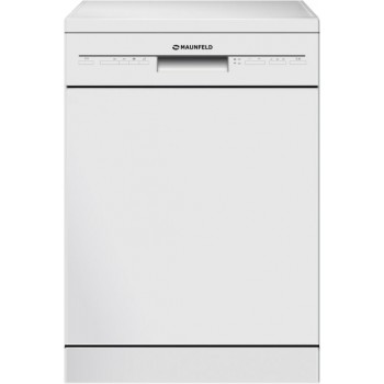 Посудомоечная машина MAUNFELD MWF-08S