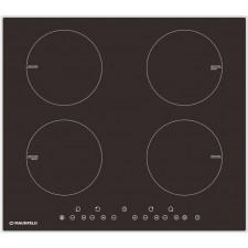 Индукционная панель MAUNFELD EVSI594BK