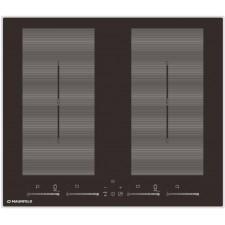 Индукционная панель MAUNFELD EVSI594FL2SBK