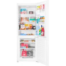 Холодильник MAUNFELD MFF150W