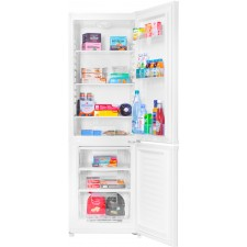 Холодильник MAUNFELD MFF170W