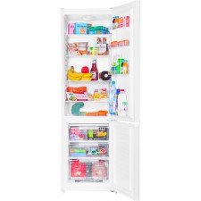 Холодильник MAUNFELD MFF180W