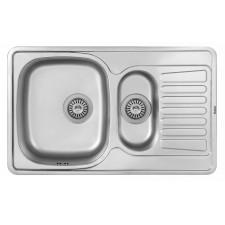 Кухонная мойка MATTEO 7848