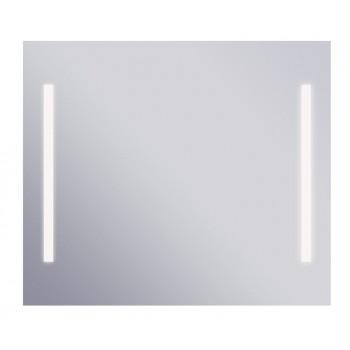 Зеркало Dubiel Vitrum CAMPO PS 80x60