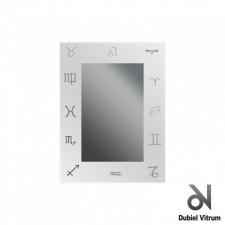 Зеркало Dubiel Vitrum LUSTRO S N8BI 455x605